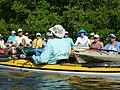 Kayak Paddle 4.28 (30) (26504081500).jpg