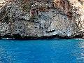 Kayalıklar... - panoramio (2).jpg