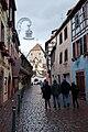 Kaysersberg, Alsace (6710731681).jpg