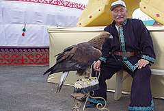 Kazakh man in traditional costume.jpg