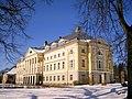 Kazdanga Palace - panoramio.jpg