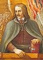 Kazimierz Łyszczyński, portrait.jpg
