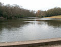 Keepers Pool, Sutton Park - geograph.org.uk - 137672.jpg