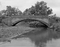 Keigley Branch Bridge.jpg
