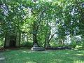 Keila-Joa mõisa kalmistu 01.JPG