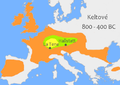 Keltové 800-400BC.png