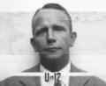 Kenneth Bainbridge ID badge.png