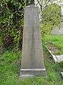 Kensal Green Cemetery (46644383015).jpg