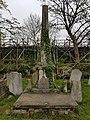 Kensal Green Cemetery (47506199942).jpg