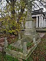 Kensal Green Cemetery 20191124 131210 (49117941527).jpg