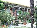 Kensington roof gardens1.jpg