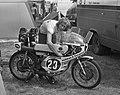 Kent Andersson (1973).jpg