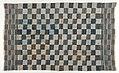 Kente kleed- Stichting Nationaal Museum van Wereldculturen - RV-5899-224.jpg