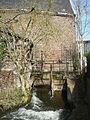 Kentener Mühle, Bergheim-Kenten (6).JPG