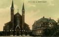 Kerk Montfoort Heilige Johannes de Doper 1915.PNG