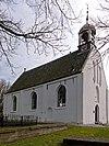 kerk van breede2