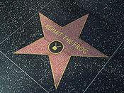 Kevin Spacey Filme & Fernsehsendungen