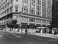 Smith And Kerns >> Kern's - Wikipedia