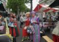 Ketikoti Leidseplein Amsterdam 2013 - 6.png