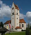 Kettershausen St.Michael.jpg