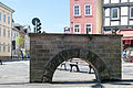 Ketzerbach 1859-1959 Marburg.jpg