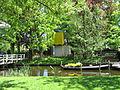 Keukenhof Garden (55).JPG