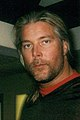 Kevin Nash with Paul Billets (cropped).jpg