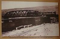 Kfar-Yehoshua-old-RW-station-796c1.jpg
