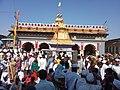 Khandoba Temple 1.jpg