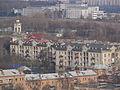 Kharkov Pion Sumskaya.jpg