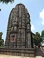 Khiching Temple.jpg