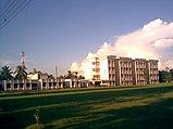 Khulna Medical College - ostello per ragazzi.jpg