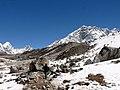 Khumbu Glacier Lingtren,Khumbutse,Nuptse.jpg
