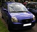 Kia Picanto 2006 3.jpg