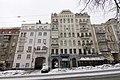 Kiev, Ukraine, 02000 - panoramio (25).jpg