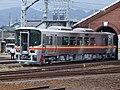 Kiha122 Itoigawa 20080920.JPG