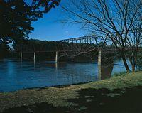 Kilbourn Bridge.jpg