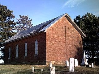 Kilgore, Ohio human settlement in Ohio, United States of America