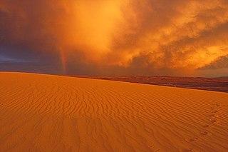 Red Desert (Wyoming)