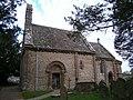 Kilpeck Church.jpg