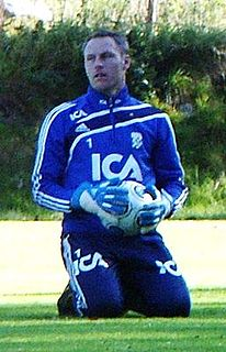 Kim Christensen (footballer, born 1979) Danish retired professional footballer