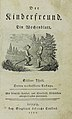 Kinderfreund-Wochenblatt-Kinderzeitschrift-Weiße-1781.jpg