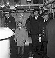 King Gustaf VI Adolf and Crown Prince Carl Gustaf 1958 JvmKBDB07935.jpg