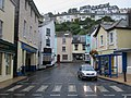 King Street Brixham - geograph.org.uk - 905125.jpg