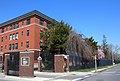 Kingsboro Psych Center Lenox jeh.JPG