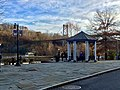 Kingston Rondout 20191130 - 08.jpg