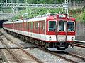 Kintetsu 906F.jpg