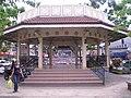 Kiosk - panoramio - Rocky3068.jpg