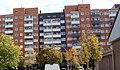Kirchdorf-Süd Wohnblocks.jpg