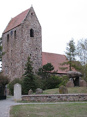 Kirche-Klaeden.jpg
